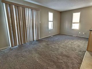 Photo 10: 58 451 Hyndman Crescent in Edmonton: Zone 35 Townhouse for sale : MLS®# E4181590