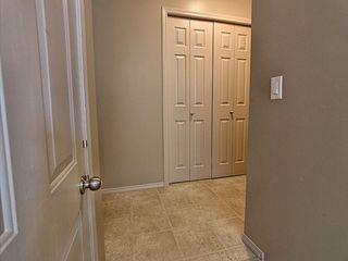 Photo 18: 58 451 Hyndman Crescent in Edmonton: Zone 35 Townhouse for sale : MLS®# E4181590