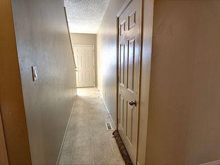 Photo 16: 58 451 Hyndman Crescent in Edmonton: Zone 35 Townhouse for sale : MLS®# E4181590