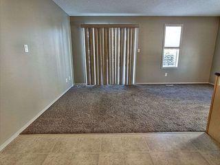 Photo 11: 58 451 Hyndman Crescent in Edmonton: Zone 35 Townhouse for sale : MLS®# E4181590