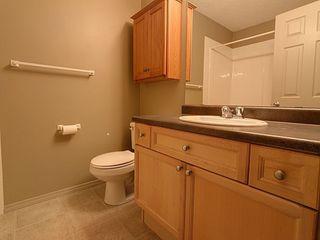 Photo 9: 58 451 Hyndman Crescent in Edmonton: Zone 35 Townhouse for sale : MLS®# E4181590