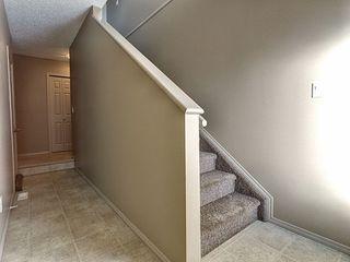 Photo 20: 58 451 Hyndman Crescent in Edmonton: Zone 35 Townhouse for sale : MLS®# E4181590