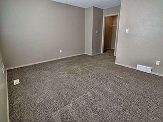 Photo 6: 58 451 Hyndman Crescent in Edmonton: Zone 35 Townhouse for sale : MLS®# E4181590