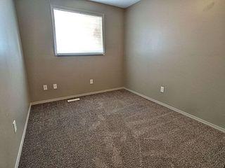Photo 7: 58 451 Hyndman Crescent in Edmonton: Zone 35 Townhouse for sale : MLS®# E4181590