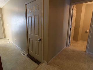 Photo 15: 58 451 Hyndman Crescent in Edmonton: Zone 35 Townhouse for sale : MLS®# E4181590