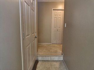 Photo 17: 58 451 Hyndman Crescent in Edmonton: Zone 35 Townhouse for sale : MLS®# E4181590