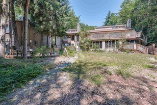 Photo 19: 309 MARINER WAY in Coquitlam: Coquitlam East House for sale : MLS®# R2426449