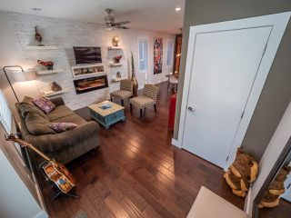 Photo 8: 10133 88 Street in Edmonton: Zone 13 House for sale : MLS®# E4184003