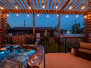 Photo 6: 10133 88 Street in Edmonton: Zone 13 House for sale : MLS®# E4184003
