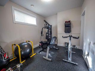 Photo 30: 10133 88 Street in Edmonton: Zone 13 House for sale : MLS®# E4184003
