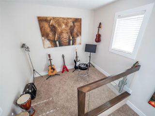 Photo 27: 10133 88 Street in Edmonton: Zone 13 House for sale : MLS®# E4184003