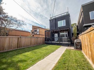 Photo 34: 10133 88 Street in Edmonton: Zone 13 House for sale : MLS®# E4184003