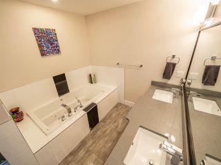 Photo 20: 10133 88 Street in Edmonton: Zone 13 House for sale : MLS®# E4184003