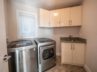 Photo 25: 10133 88 Street in Edmonton: Zone 13 House for sale : MLS®# E4184003