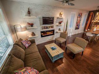 Photo 9: 10133 88 Street in Edmonton: Zone 13 House for sale : MLS®# E4184003