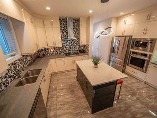 Photo 14: 10133 88 Street in Edmonton: Zone 13 House for sale : MLS®# E4184003