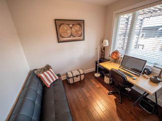 Photo 17: 10133 88 Street in Edmonton: Zone 13 House for sale : MLS®# E4184003
