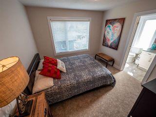 Photo 23: 10133 88 Street in Edmonton: Zone 13 House for sale : MLS®# E4184003