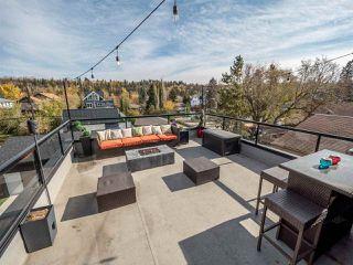 Photo 32: 10133 88 Street in Edmonton: Zone 13 House for sale : MLS®# E4184003