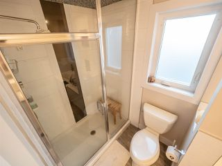 Photo 21: 10133 88 Street in Edmonton: Zone 13 House for sale : MLS®# E4184003
