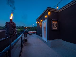 Photo 4: 10133 88 Street in Edmonton: Zone 13 House for sale : MLS®# E4184003