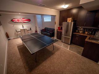 Photo 28: 10133 88 Street in Edmonton: Zone 13 House for sale : MLS®# E4184003