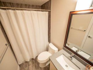 Photo 31: 10133 88 Street in Edmonton: Zone 13 House for sale : MLS®# E4184003