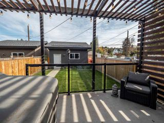 Photo 35: 10133 88 Street in Edmonton: Zone 13 House for sale : MLS®# E4184003