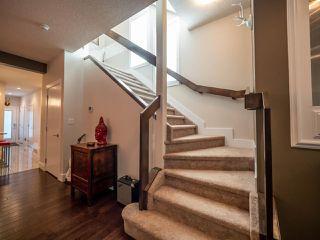 Photo 18: 10133 88 Street in Edmonton: Zone 13 House for sale : MLS®# E4184003