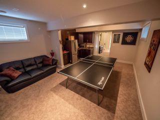 Photo 29: 10133 88 Street in Edmonton: Zone 13 House for sale : MLS®# E4184003