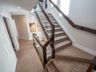 Photo 26: 10133 88 Street in Edmonton: Zone 13 House for sale : MLS®# E4184003