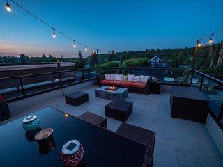 Photo 3: 10133 88 Street in Edmonton: Zone 13 House for sale : MLS®# E4184003
