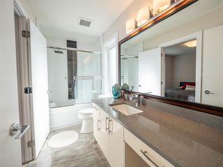 Photo 24: 10133 88 Street in Edmonton: Zone 13 House for sale : MLS®# E4184003