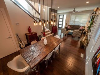 Photo 13: 10133 88 Street in Edmonton: Zone 13 House for sale : MLS®# E4184003