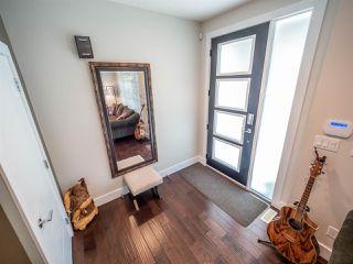Photo 7: 10133 88 Street in Edmonton: Zone 13 House for sale : MLS®# E4184003