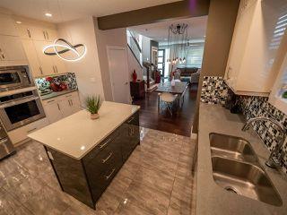Photo 15: 10133 88 Street in Edmonton: Zone 13 House for sale : MLS®# E4184003