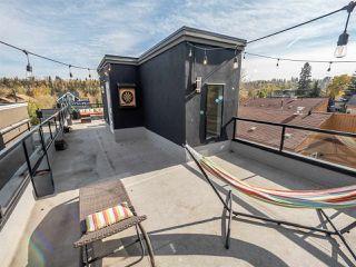 Photo 33: 10133 88 Street in Edmonton: Zone 13 House for sale : MLS®# E4184003