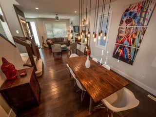 Photo 12: 10133 88 Street in Edmonton: Zone 13 House for sale : MLS®# E4184003