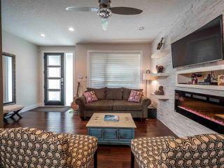Photo 10: 10133 88 Street in Edmonton: Zone 13 House for sale : MLS®# E4184003