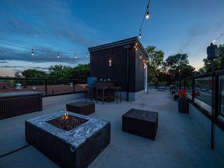 Photo 2: 10133 88 Street in Edmonton: Zone 13 House for sale : MLS®# E4184003