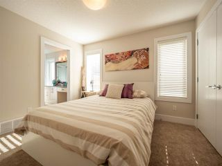 Photo 22: 10133 88 Street in Edmonton: Zone 13 House for sale : MLS®# E4184003