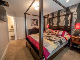 Photo 19: 10133 88 Street in Edmonton: Zone 13 House for sale : MLS®# E4184003