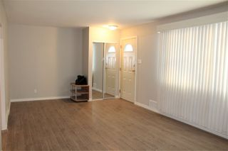 Photo 3: 1126 EWERT Street in Prince George: Central House for sale (PG City Central (Zone 72))  : MLS®# R2429170