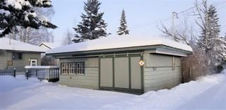 Photo 2: 1126 EWERT Street in Prince George: Central House for sale (PG City Central (Zone 72))  : MLS®# R2429170