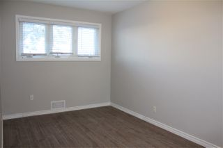 Photo 11: 1126 EWERT Street in Prince George: Central House for sale (PG City Central (Zone 72))  : MLS®# R2429170