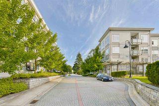 Photo 2: 517 13789 107A Avenue in Surrey: Whalley Condo for sale (North Surrey)  : MLS®# R2430241