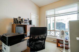 Photo 15: 517 13789 107A Avenue in Surrey: Whalley Condo for sale (North Surrey)  : MLS®# R2430241