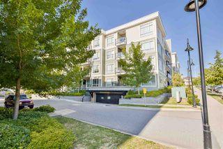 Photo 19: 517 13789 107A Avenue in Surrey: Whalley Condo for sale (North Surrey)  : MLS®# R2430241