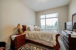 Photo 12: 517 13789 107A Avenue in Surrey: Whalley Condo for sale (North Surrey)  : MLS®# R2430241