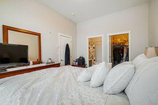 Photo 13: 517 13789 107A Avenue in Surrey: Whalley Condo for sale (North Surrey)  : MLS®# R2430241